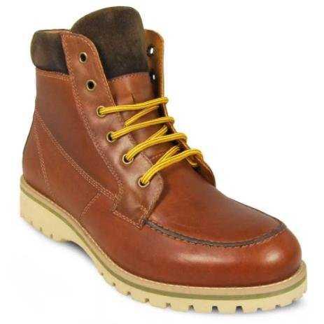 958ec627132468 В России это один из передовых брендов. Обувь Ralf Ringer изготавливается в  основном из натуральных материалов. При этом имеет достаточно высокую цену.