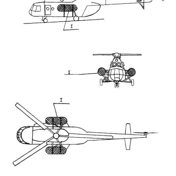 данилов вертолет ми-8 pdf