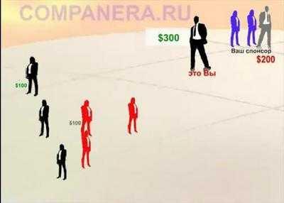 Билеты на самолет россия узбекистан почему билет на самолет дороже тура